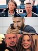 TOP 10: Polskie filmy sensacyjne