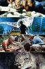 ''Jurassic Park'': Co si� sta�o z tymi, kt�rych nie po�ar�y dinozaury?
