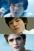 TOP 5: Oni �ami� serca nastolatek!