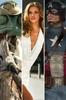 Najlepsze hollywoodzkie filmy 2011