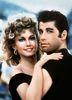 ''Grease'': John Travolta sko�czy� 61 lat