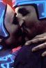Najbardziej dziwaczne filmowe poca�unki