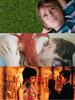 TOP 10: najlepsze filmy XXI wieku wed�ug BBC