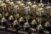 Og�oszono nominacje do Oscar�w 2009