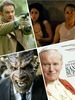 Top 10: Najgorszych film�w pierwszego p�rocza 2014