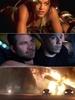 TOP 9: Filmowe wpadki w ''Szybkich i w�ciek�ych''