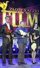 Z�ote Kaczki 2012: ''Jeste� Bogiem'' triumfatorem gali
