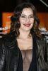 Zoe Felix: Wyzywaj�ca gwiazda francuskiego kina