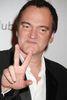 Tarantino wybra� najlepsze filmy 2010