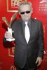 Or�y 2012: Poznajcie nominowane filmy