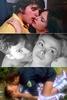 10 najcudowniejszych poca�unk�w w polskim kinie