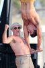 ''Dirty Grandpa'': Zac Efron i Robert De Niro szalej� na planie filmu