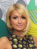 <a href=http://film.wp.pl/id,55887,name,Paris-Hilton,osoba.html>Paris Hilton</a>