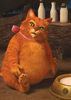 15 najlepszych film�w animowanych 2010