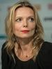 Magdalena G�rka: Uzdolniona Polka podbija Hollywood