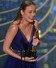Oscary 2016: Pe�na lista zwyci�zc�w