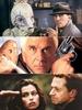 TOP 10: Subiektywny ranking 10 film�w, kt�re si� nie zestarza�y