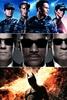 Kt�re filmy z 2012 maj� najwi�cej b��d�w?
