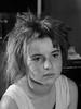 Jowita Budnik: Dzi� ka�da jej rola to wydarzenie rangi og�lnokrajowej