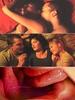 TOP 10: Najbardziej kontrowersyjne filmy z erotyk� w tle
