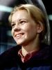 Ma�gorzata Zaj�czkowska: U nas gra w serialach, w USA niemal nominowali j� do Oscara