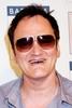 Quentin Tarantino: Najlepsze filmy 2011 zdaniem s�ynnego re�ysera