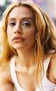 Na �wiat�o dzienny wychodz� nowe sekrety z �ycia Brittany Murphy