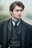 Daniel Radcliffe obiecuje mocne wra�enia