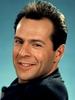 Bruce Willis: Wieczny heros sko�czy� 60 lat