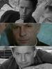 Jan Machulski: 85. rocznica urodzin wybitnego aktora