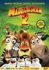 'Madagaskar 2' najlepszym filmem pierwszego p�rocza 2009