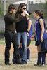 C�rka Toma Cruise'a wyrzeka si� religii ojca