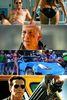 Najbardziej obiecuj�ce filmy akcji 2013
