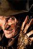 Freddy Krueger wczoraj i dzi�