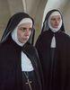 ''Niewinne'': �wietna passa Agaty Kuleszy trwa w najlepsze