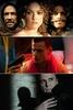 Wybrali�cie najgorszy film 2012 roku!