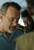 ''Kapitan Phillips'': Horror, kt�ry chcieliby�cie prze�y�