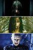 TOP 8: Najbardziej przera�aj�ce filmowe demony