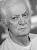 Nie �yje Marian Kociniak. Aktor mia� 80 lat