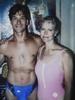Patrick Swayze: Awantura o spadek po gwiazdorze ''Dirty Dancing''