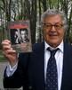 Gene Gutowski: Roman Pola�ski nazywa� go ''kr�lem �ycia''