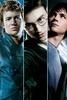 Najlepsze i najgorsze podr�bki ''Harry'ego Pottera''