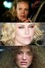 Aktorki, kt�re musia�y zbrzydn�� do roli