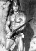 Arnold Schwarzenegger: On naprawd� chc� to zrobi� jeszcze raz!