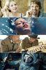 Wybrali�my 10 najlepszych film�w 2013 roku
