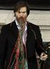 Jim Carrey: Po pi��dziesi�tce twarz �wiadczy o Tobie