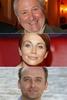 TOP 10: Co kolekcjonuj� znani aktorzy?
