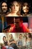 Wybieramy najgorszy film 2012 roku!