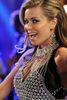 """""""90210"""": Carmen Electra w seksownym ta�cu"""