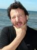 Robert Wi�ckiewicz: Zawodowo idealny, jednak jako cz�owiek niepozbawiony rys